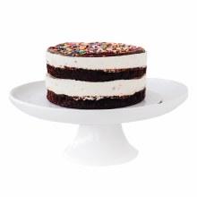 "Loblolly Classic 6 Inch Ice Cream Cake 6"""
