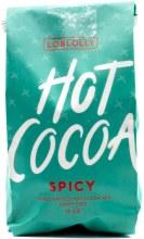 Loblolly Spicy Hot Cocoa Mix 12oz Bag