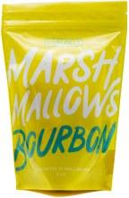 Loblolly Bourbon Marshmallows 6oz Bag