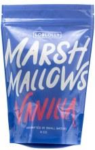 Loblolly Vanilla Marshmallows 6oz Bag
