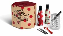 Lolea Party Kit 8pk 187ml