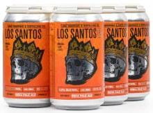 Core Los Santos IPA 6pk 12oz Can