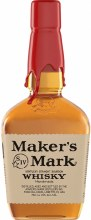Makers Mark Whisky 750ml