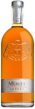 Merlet Brothers Blend Cognac 750ml