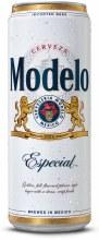 Modelo Especial 24oz