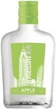 New Amsterdam Apple Vodka 200ml