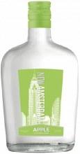 New Amsterdam Apple Vodka 375ml