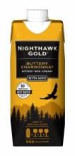 Bota Box Nighthawk Buttery Chardonnay 500ml