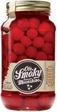 Ole Smoky Moonshine Cherries 750ml
