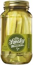 Ole Smoky Mooneshine Pickles 750ml