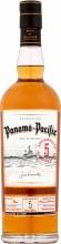 Panama Pacific 5 Year Rum 750ml