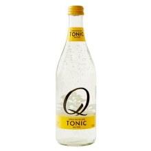Q Tonic Water 500ml Btl
