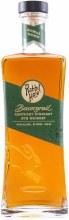 Rabbit Hole Boxergrail Rye Whiskey 750ml