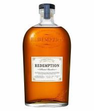 Redemption Wheated Bourbon 750ml