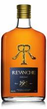 Revanche Cognac 375ml