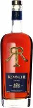 Revanche Cognac 750ml