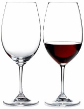 Riedel Ouverture Red Wine (Set of 2)