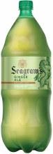 Seagram's Ginger Ale 2L Btl