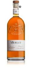 Merlet Selection Saint Sauvant Cognac 750ml