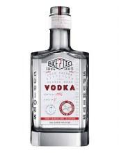 Skeptic Gin 750ml