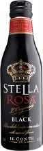 Stella Rosa Black 250ml Can