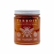 Onyx Coffee Lab Terroir Coffee Blossom Honey 12oz
