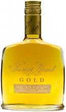 Twenty Grand Gold Vodka Cognac 375ml
