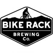 Bike Rack Oktoberfest 6pk 12oz Can