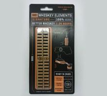 Whiskey Elements Age Sticks