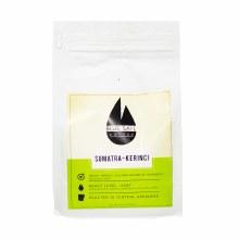 Blue Sail Sumatra Kerinci Coffee Beans 12oz Bag