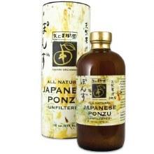 Yakami Ponzu Sauce 12oz