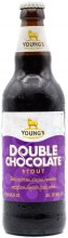 Youngs Double Chocolate Stout 16oz