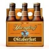 Yuengling Oktoberfest 6pk 12oz Btl