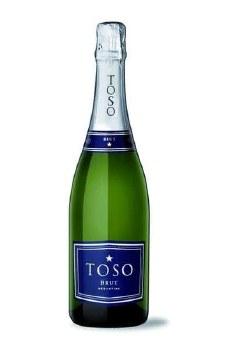 Toso Brut 750ml