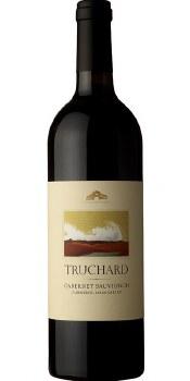 Truchard Cabernet Sauvignon 750ml