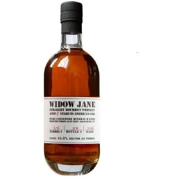 Widow Jane 10 Year Bourbon 750ml