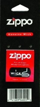 Zippo Genuine Wick