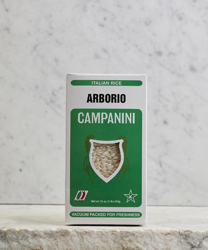 Campanini Arborio Rice, 16oz