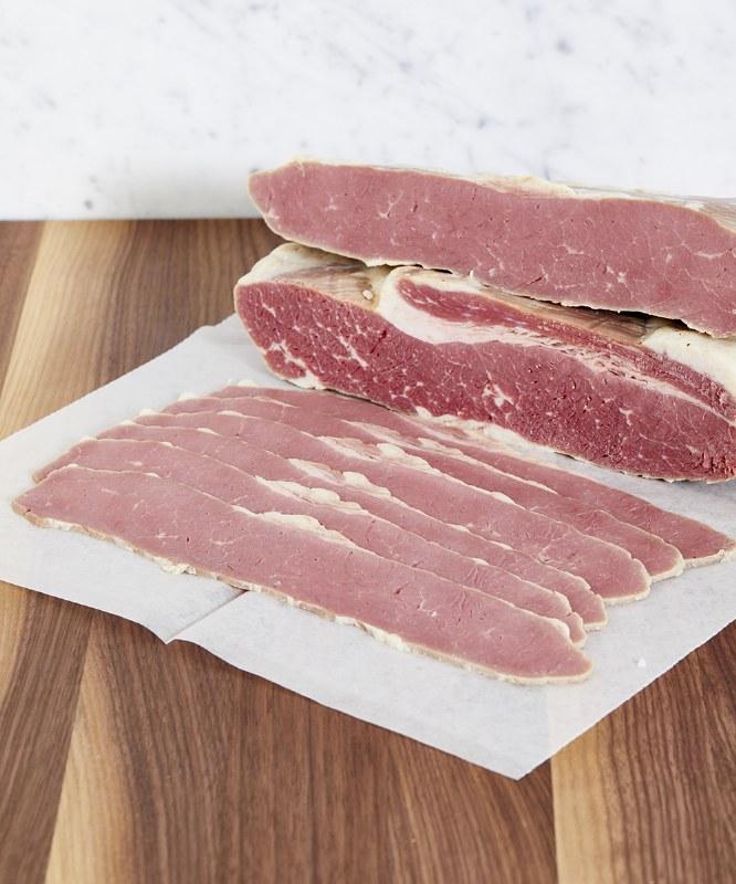 Carnegie Deli Corned Beef