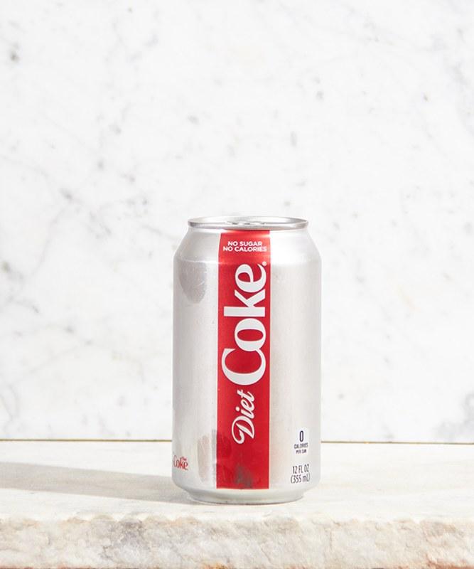 Diet Coke, 12oz