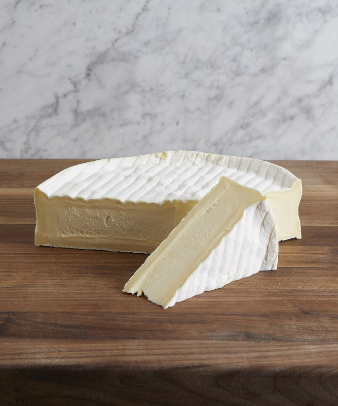 Fromage d'Affinois