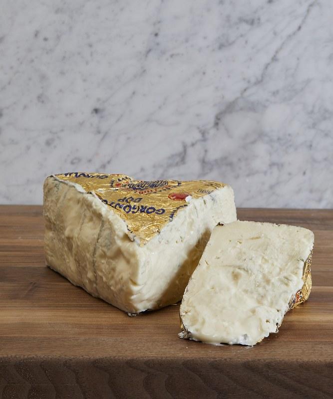 Gorgonzola Cremificato Dolce DOP
