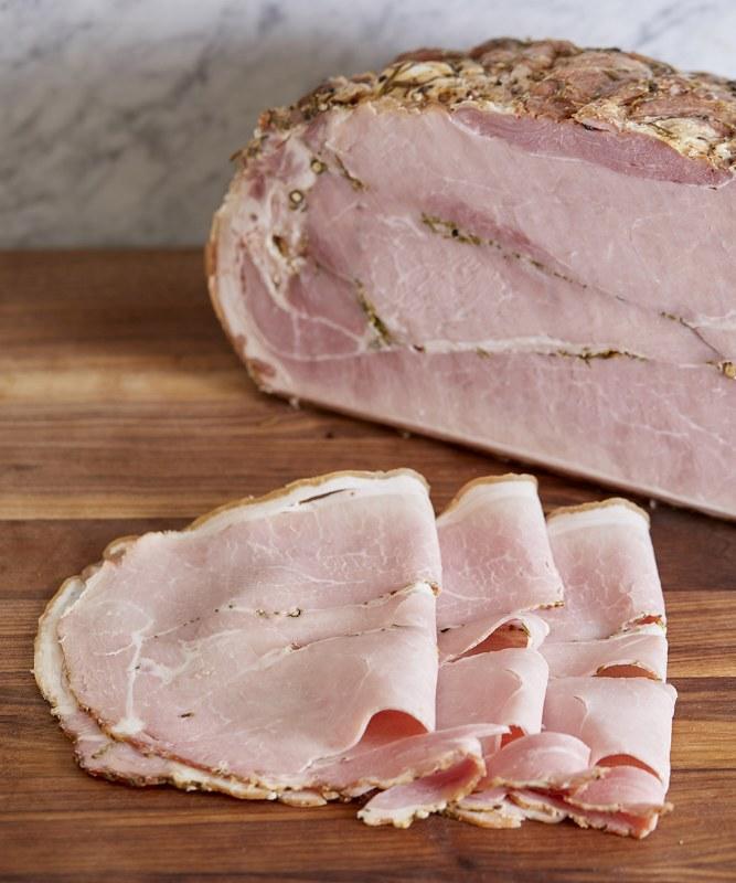 Leoncini Roasted Ham