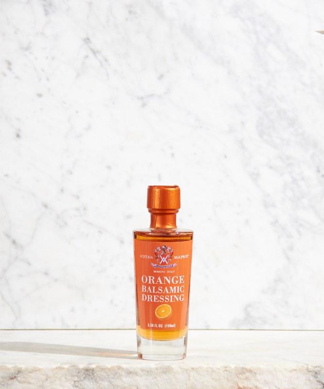 Malpighi Orange Balsamic, 100ml