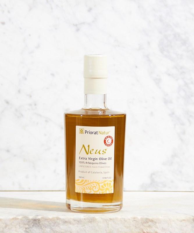 Neus Extra Virgin Olive Oil, 350ml