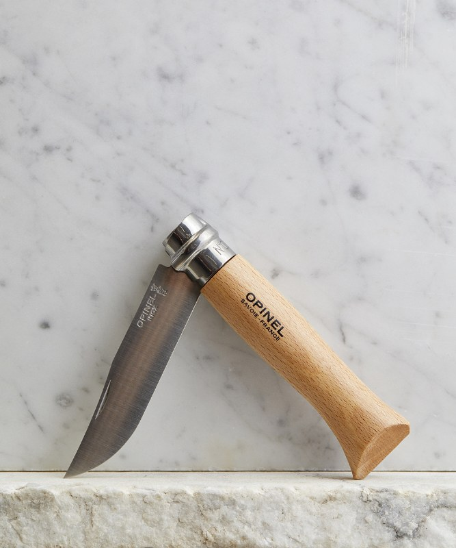 Opinel Picnic Knife No. 9