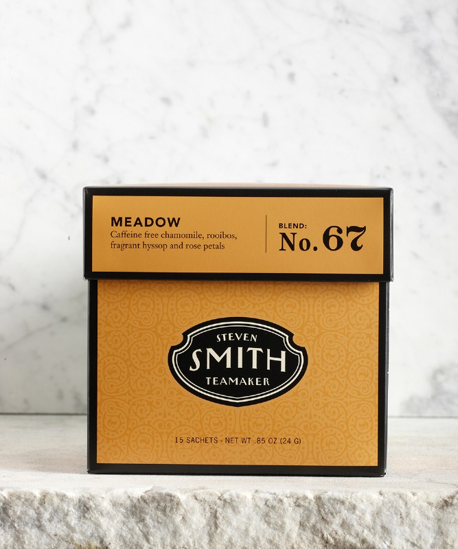 Steven Smith Meadow, 0.85oz