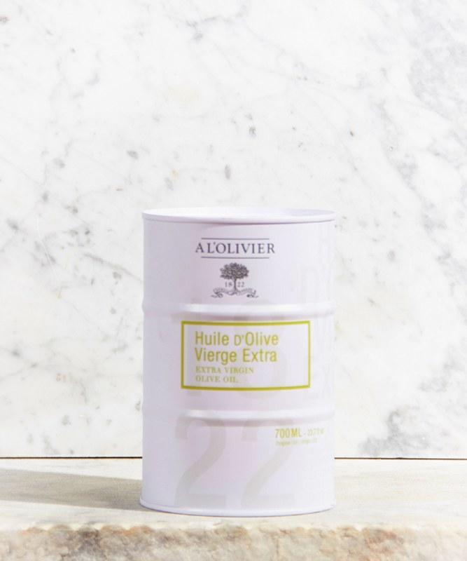 A L'Olivier Olive Oil, 700ml