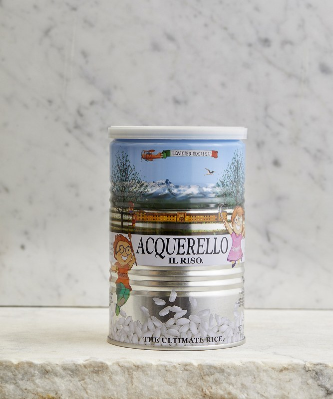 Acquerello Rice, 500g