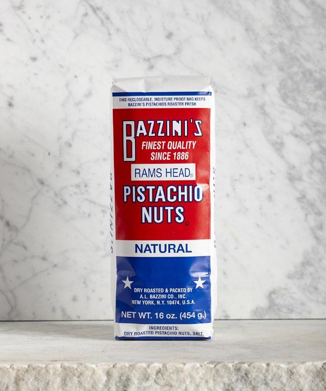 Bazzini Pistachios, 1#